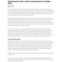 El Parlamento de Letonia restablece la independencia de la república báltica _ Edición impresa _ EL PAÍS.pdf