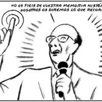 El Roto. Memoria histórica.jpg