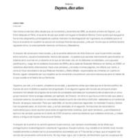 Dayton, diez años _ Edición impresa _ EL PAÍS.pdf