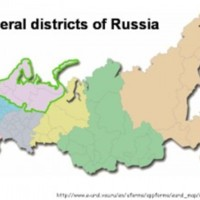 Federal_districts_Russia_map-300x225.jpg