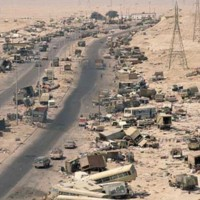 carretera_de_la_muerte_1991.jpg