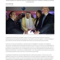 Globalización_ El monstruo global _ Opinión _ EL PAÍS.pdf